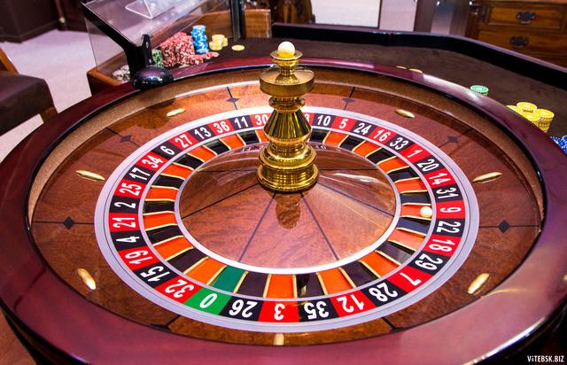 казино остров сокровищ рулетка