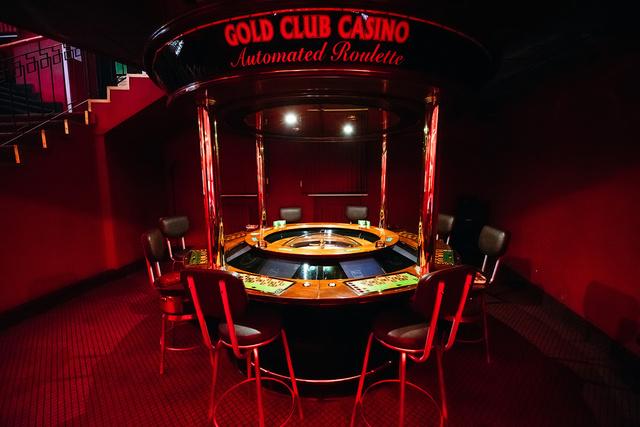 Виктори казино в витебске казино на гагарина