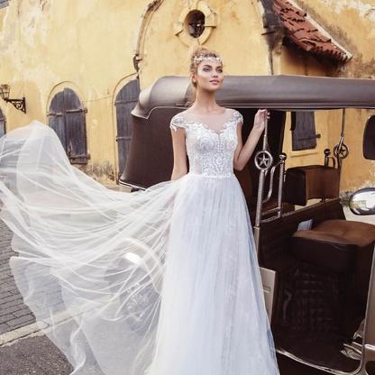 bfdb53472716d35 Вечерние платья в Витебске. Взять напрокат, купить вечернее платье в ...
