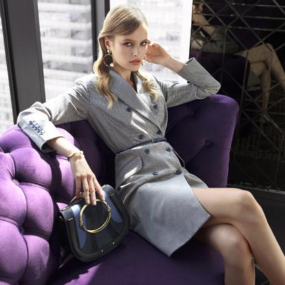 ae85a56c5236 Женская одежда в Витебске. Интернет-магазины модной и недорогой ...
