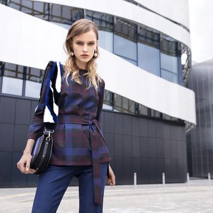 7fd07aad682 Одежда в Витебске — топ 10 магазинов