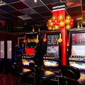 Игровые автоматы вегас в витебске покер онлайн играть бесплатно стар