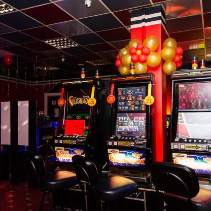 Рулетка в казино витебска скачать покер онлайн бесплатно на компьютер